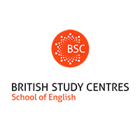 British Study Centre School of English