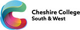 Cheshire College South & West, UK