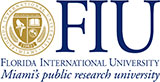 Florida International University, School of Computing & Information Sciences