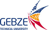 Gebze Technical University