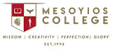 Mesoyios College