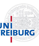 Albert-Ludwigs-University Freiburg