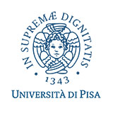 University of Pisa - Department of Economics and Management