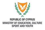 Ministry of Education, Culture, Sport and Youth – Cyprus